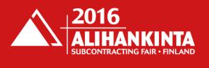 alihankinta2016-300px