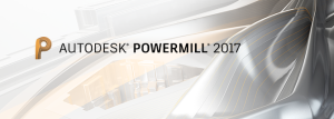 autodesk-powermill-2017